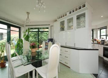 Thumbnail 5 bed property for sale in Woodstock Road, Golders Green