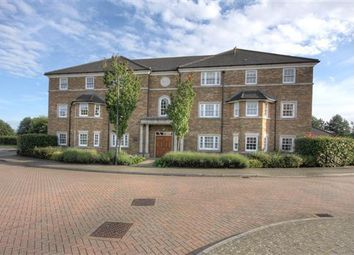 Thumbnail 2 bed flat for sale in Alton Avenue, Kings Hill