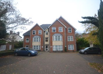 Thumbnail 2 bedroom flat to rent in Dean House, Erleigh Road