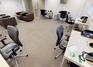 Thumbnail Office to let in Basepoint, Aerodrome Road, Gosport