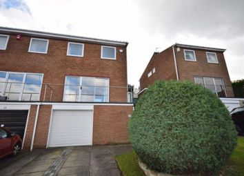 Thumbnail 3 bed semi-detached house to rent in Stanley, Co Durham