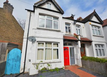 2 bed maisonette to rent in Lyveden Road, Colliers Wood, London SW17