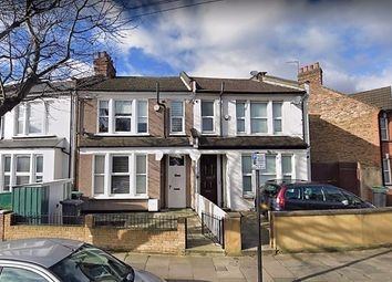 3 bed semi-detached house to rent in 3 Bedroom House, Brampton Road, Haringey N15