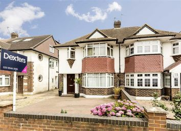 3 bed property for sale in Tudor Drive, Kingston Upon Thames KT2