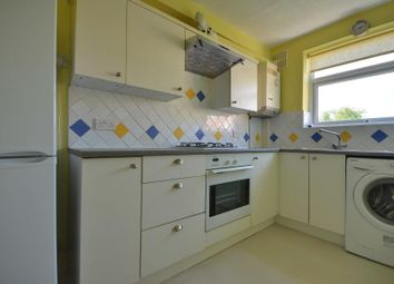 Thumbnail 1 bedroom flat to rent in Bourne Court, South Ruislip