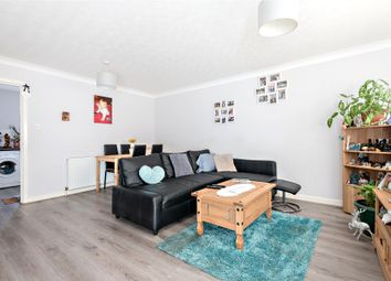 Thumbnail 3 bedroom property to rent in Cumberland Road, Camberley, Surrey