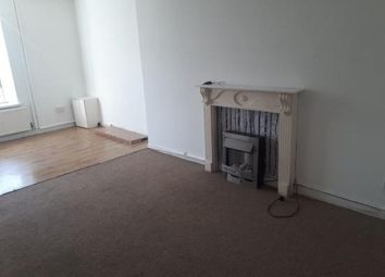Thumbnail 3 bed terraced house to rent in Thornwood Place, Treharris, Merthyr Tydfil