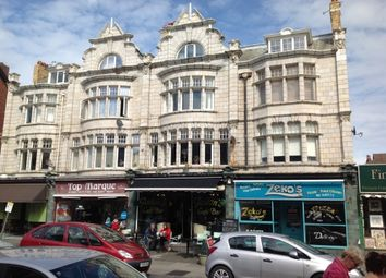 Thumbnail 9 bed flat for sale in Lytham St Annes, Lancashire