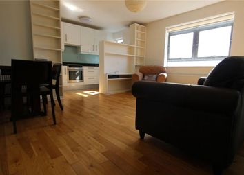 Thumbnail 1 bed flat to rent in Primrose Hill Road, 55 Primrose Hill Road, London