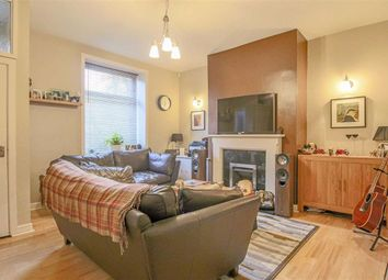 3 bed terraced house for sale in Burnley Road, Bacup, Lancashire OL13