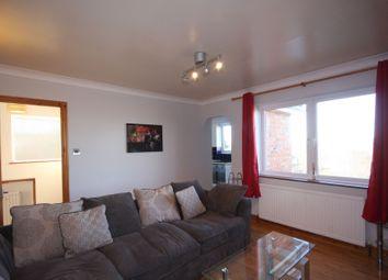 2 bed flat to rent in Westfield Crescent, Brighton BN1