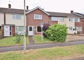 Thumbnail 2 bed terraced house for sale in Parsons Mead, Abingdon
