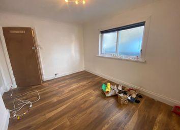 Thumbnail Studio to rent in Wood Street, Walthamstow
