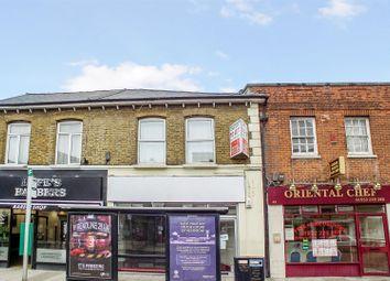 Thumbnail Studio to rent in High Street, Walton On Thames, Surrey