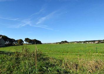 Land for sale in Tashiburn Road, Forth, Lanark ML11