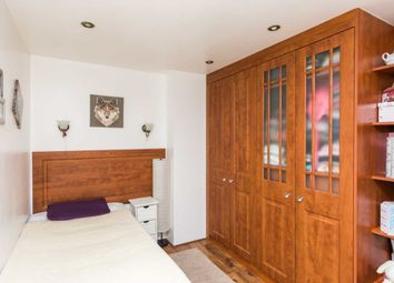 Thumbnail 3 bed flat for sale in Weekday Cross, Nottingham