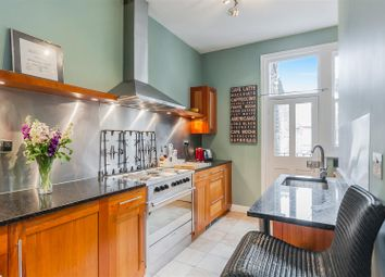 Thumbnail 2 bedroom flat for sale in Prince Of Wales Drive, London