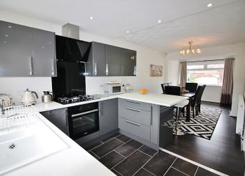 Thumbnail 4 bed detached house for sale in Ruddington Road, Southport