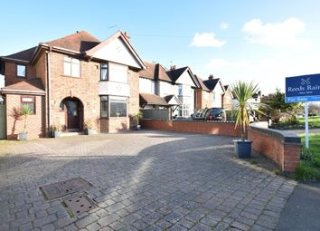 5 bed detached house for sale in Cheltenham Road, Evesham WR11