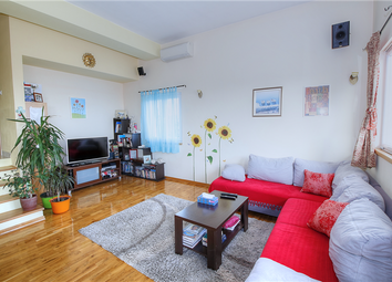 Thumbnail 3 bedroom apartment for sale in Kučine, Solin, Croatia