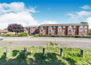 1 bed property for sale in Elmden Court, Clacton On Sea, Essex CO15