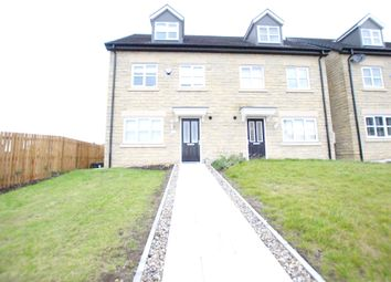 Thumbnail Room to rent in Ladyroyd Close, Bradford