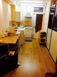Thumbnail Studio to rent in All Bills & Council Tax Included, Norwood Road/Norwood Green/Southall
