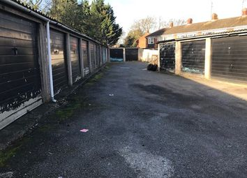 Thumbnail Commercial property to let in Runley Road, Luton, Bedfordshire
