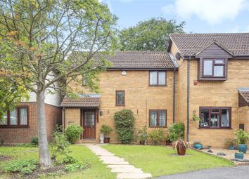 3 bed semi-detached house for sale in Bullrush Grove, Uxbridge, Middlesex UB8