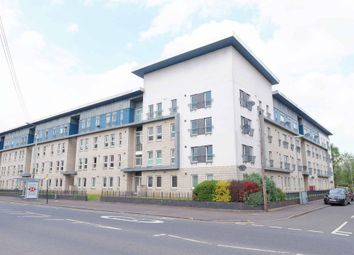 2 bed flat for sale in St Andrews Road, Pollokshields, Glasgow G41