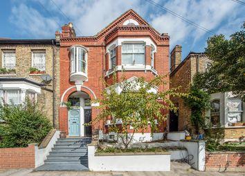 3 bed flat for sale in Soames Street, Peckham, London SE15