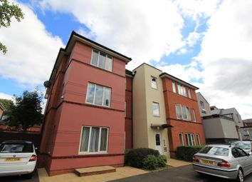 Thumbnail 1 bed flat for sale in Alexandra Street, Sherwood, Nottingham