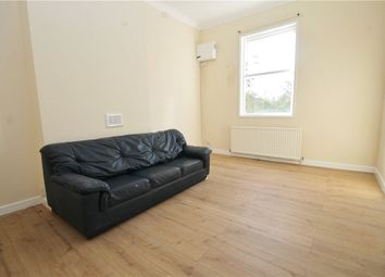 Thumbnail 2 bed flat to rent in The Crescent, Croydon