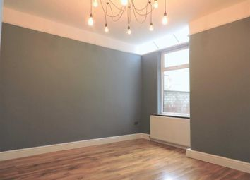 Thumbnail 3 bed end terrace house for sale in Bankfield Avenue, Longsight, Manchester