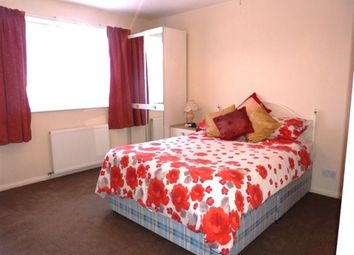 Thumbnail 1 bed flat to rent in Prospect Avenue, Barrow-In-Furness