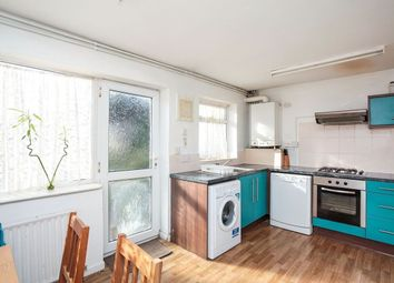 Thumbnail 2 bed terraced house to rent in Freehold Street, Coventry