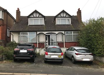 4 bed detached house for sale in Parker Road, Hastings TN34