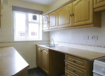Thumbnail 1 bed flat for sale in Wingate Close, Kings Norton, Birmingham