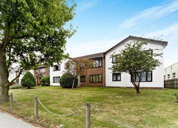 1 bed flat for sale in Marlowe Lodge, Shirley, Croydon, Surrey CR0