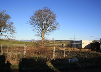 Land for sale in Kerrycrusach, Rothesay, Isle Of Bute PA20