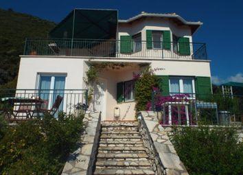 Thumbnail 3 bedroom villa for sale in Geni, Nydri, Lefkada, Ionian Islands, Greece