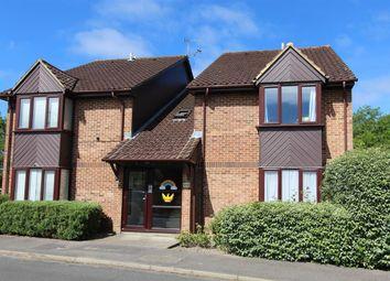 Thumbnail Studio for sale in Newbridge Close, Broadbridge Heath, Horsham