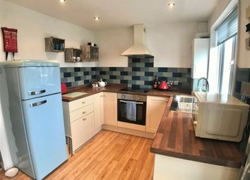 Thumbnail 5 bed detached house for sale in St. Issey, Wadebridge