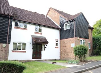 Thumbnail 2 bedroom flat for sale in Prospect Road, New Barnet, Barnet