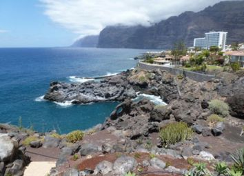 Thumbnail 1 bed apartment for sale in Los Gigantes, San Sofe, Spain
