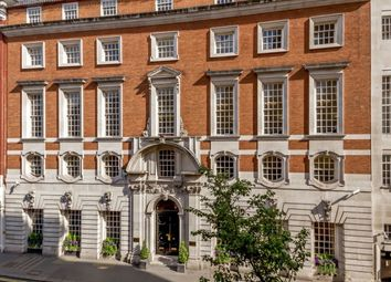 Thumbnail Serviced office to let in Hudson House, 8 Tavistock Street, Covent Garden, London