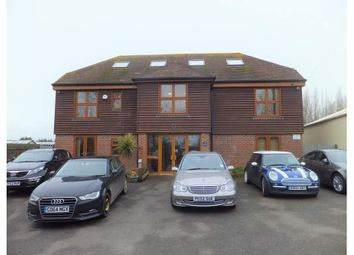 Thumbnail Office to let in Highdown House, Worthing