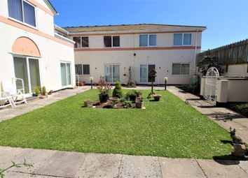 Thumbnail 2 bed property for sale in Fisher Street, Paignton