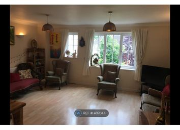 Thumbnail 3 bed terraced house to rent in Victoria Orchard, Maidstone