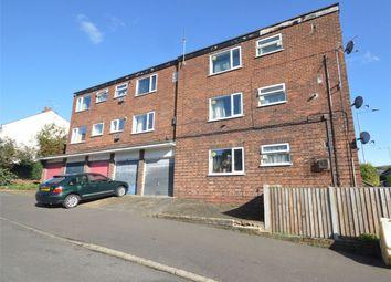 1 bed flat for sale in Denmark Road, Norwich NR3